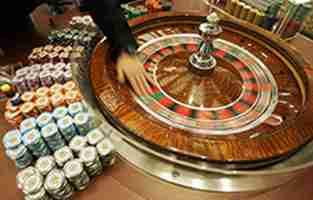 wie man spielt roulette